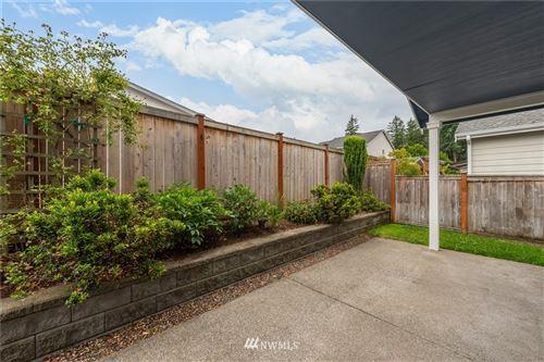 Tiny photo for 2102 145th St E, Tacoma, WA 98445 (MLS # 1809217)