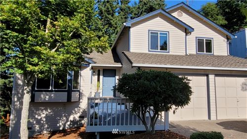 Photo of 32628 51st Place SW, Federal Way, WA 98023 (MLS # 1817217)