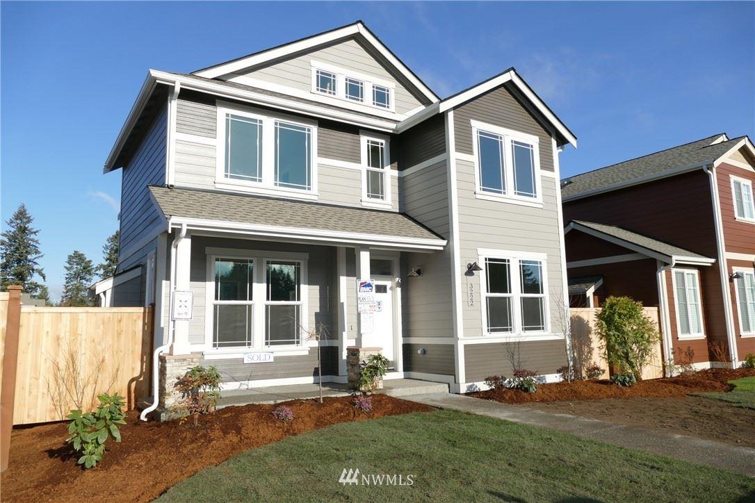 3222 64th Lane SW #Lot38, Tumwater, WA 98512 - MLS#: 1678217