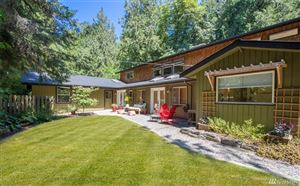 Photo of 9012 Nisqually Wy NE, Bainbridge Island, WA 98110 (MLS # 1319218)