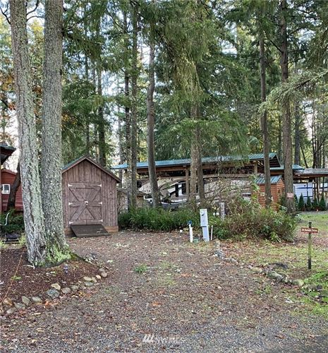 Photo of 1546 Reservation Road SE #103, Olympia, WA 98513 (MLS # 1691218)
