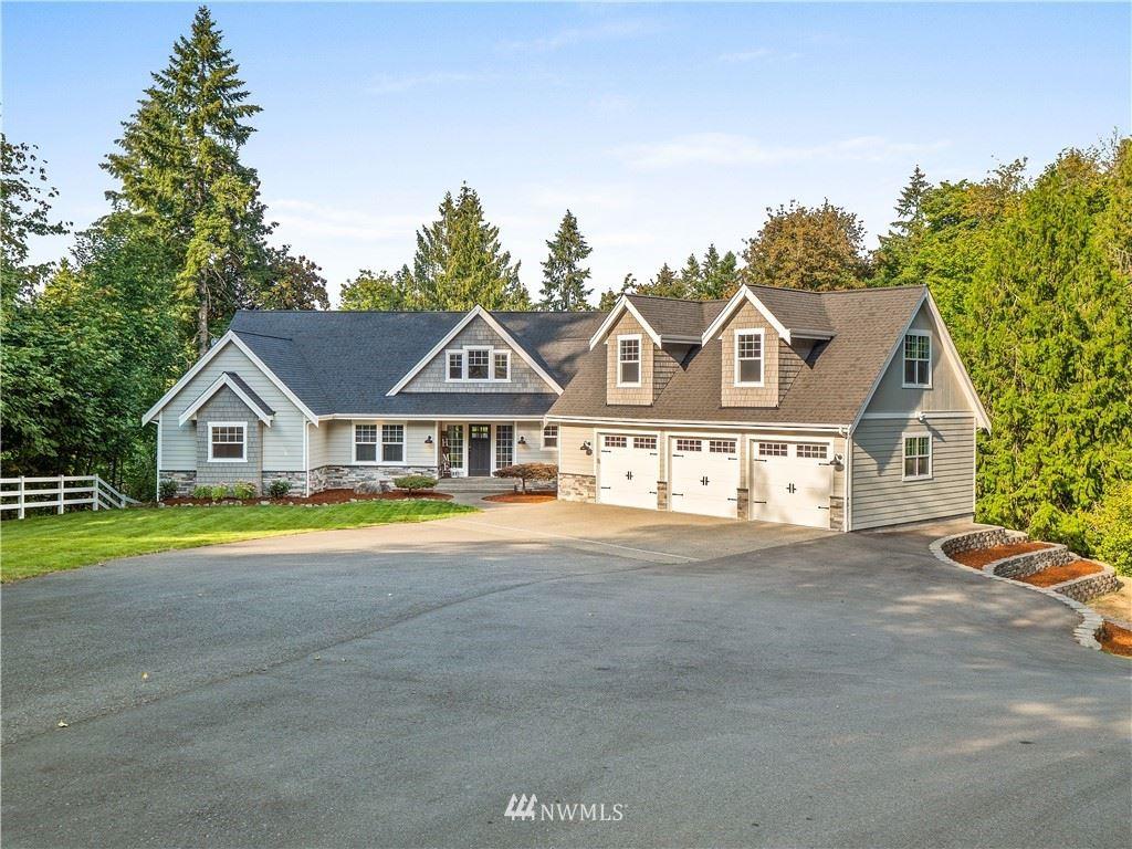 10430 Cedar Lake Drive SE, Olympia, WA 98501 - MLS#: 1659218