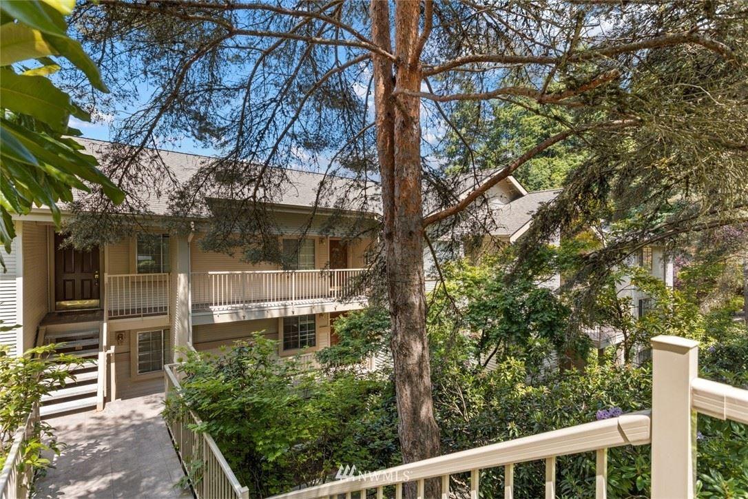 4165 178th Lane SE #205, Bellevue, WA 98008 - #: 1787218
