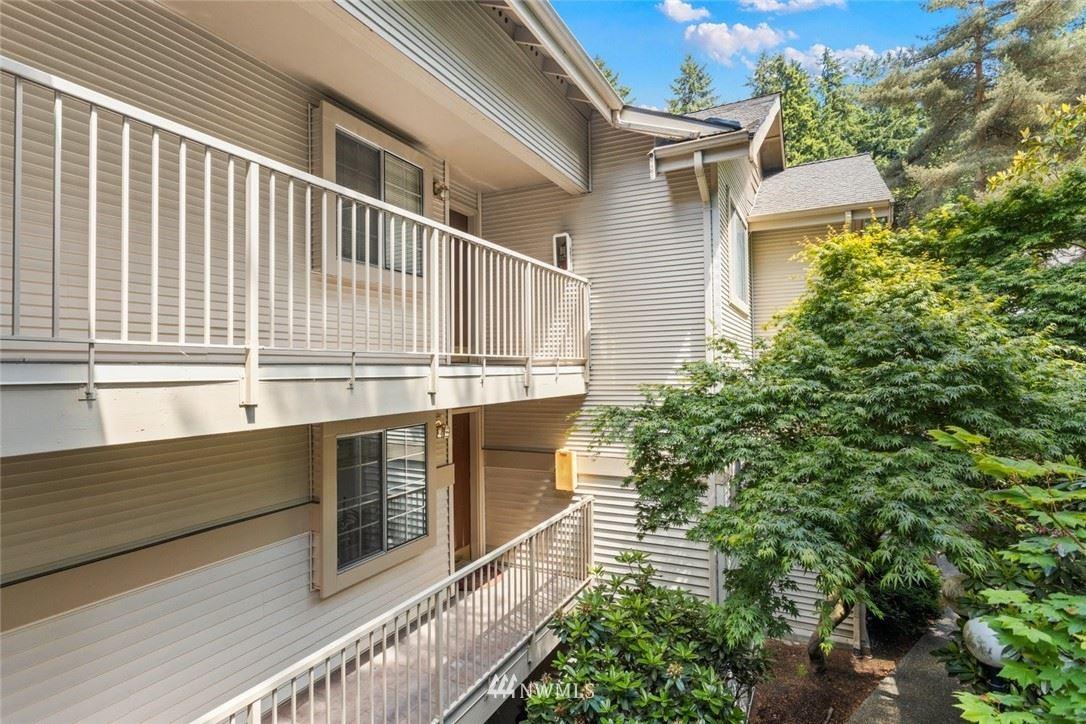 Photo of 4165 178th Lane SE #205, Bellevue, WA 98008 (MLS # 1787218)