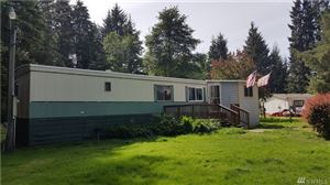 Photo of 31007 Sandridge, Ocean Park, WA 98640 (MLS # 1491219)
