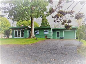 Photo of 132 Provo St NE, Ilwaco, WA 98624 (MLS # 1511219)