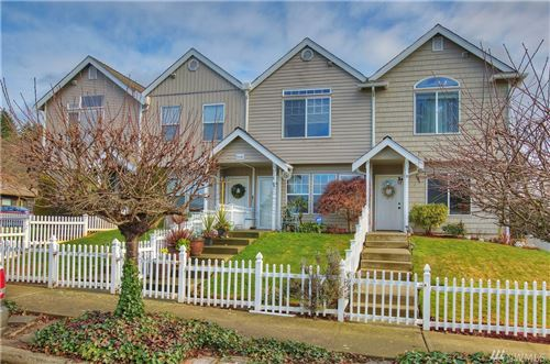 Photo of 5141 Green Hills Ave NE #D, Tacoma, WA 98422 (MLS # 1548219)