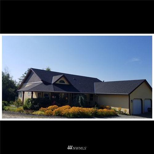 Photo of 18664 Cascade Ridge Court, Mount Vernon, WA 98274 (MLS # 1738219)