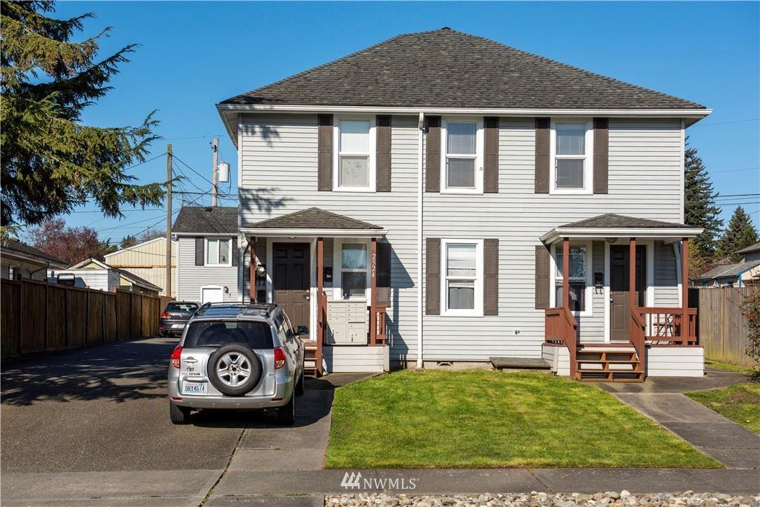 2524 Chestnut Street, Everett, WA 98201 - #: 1765219