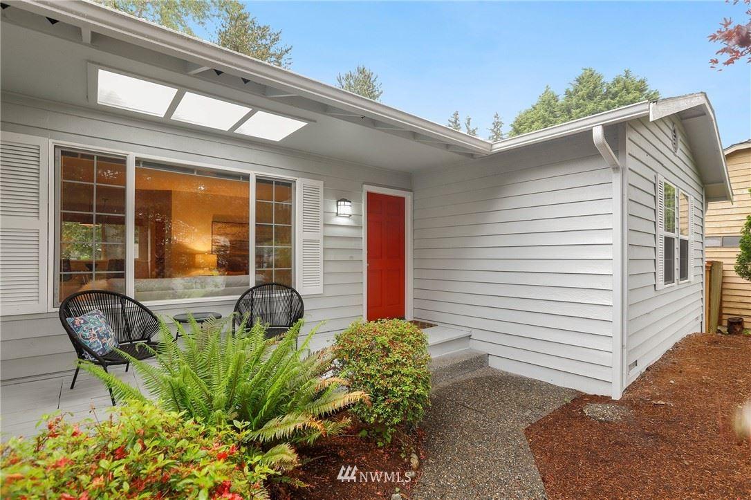 Photo of 17830 28th Avenue SE, Bothell, WA 98012 (MLS # 1781219)