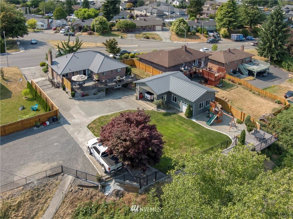 4501 Colby Avenue, Everett, WA 98203 - #: 1819219