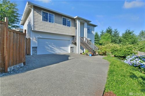 Photo of 9731 28th Dr SE, Everett, WA 98208 (MLS # 1626220)