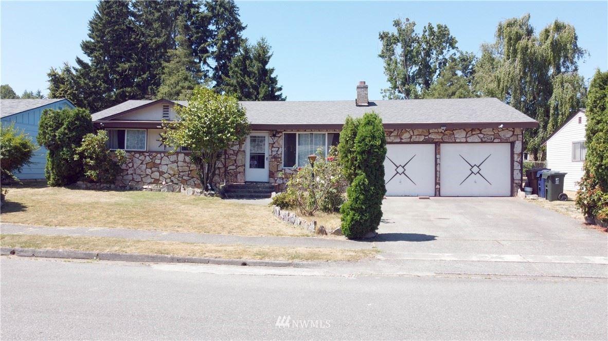 6106 S Ainsworth Avenue, Tacoma, WA 98408 - #: 1814220