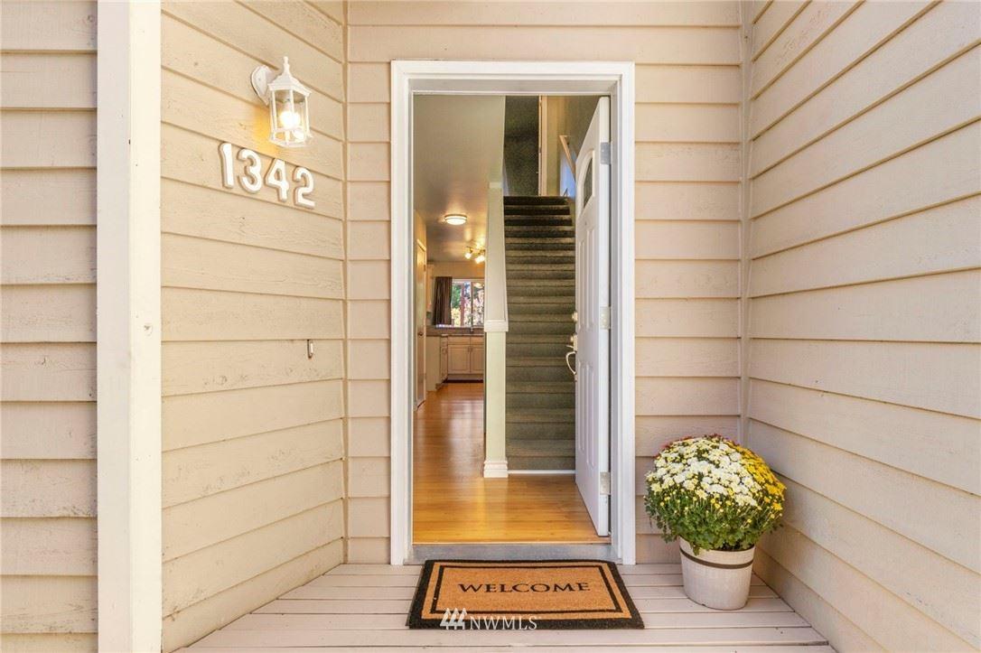 1342 NE Jasmine Lane, Bremerton, WA 98311 - #: 1836220