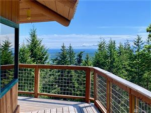 Photo of 174 Bosuns, San Juan Island, WA 98250 (MLS # 1432221)