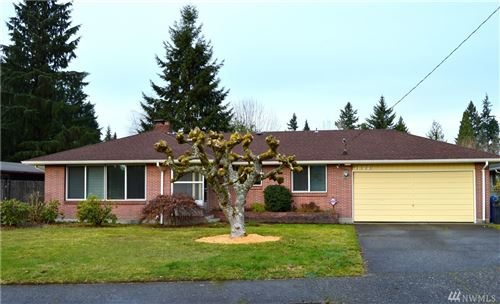 Photo of 1822 Forest Hill Dr SE, Olympia, WA 98501 (MLS # 1545221)