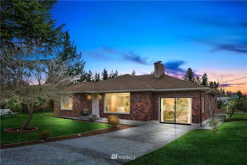 Photo of 6204 East Drive, Everett, WA 98203 (MLS # 1757221)