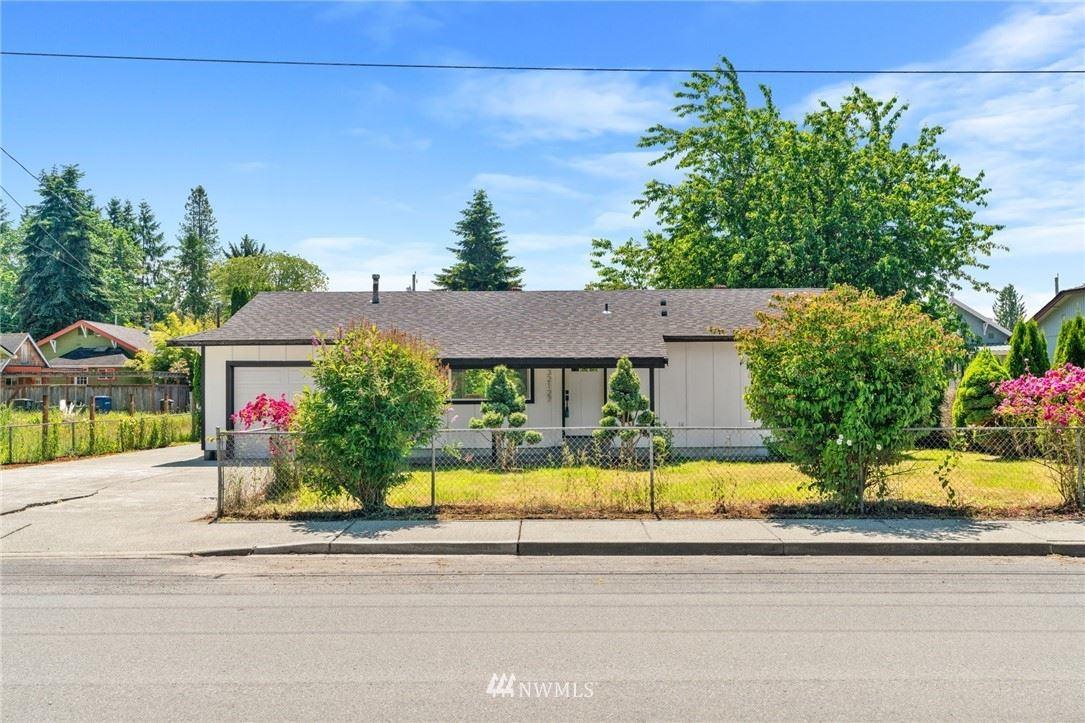 Photo of 32127 E Morrison Street, Carnation, WA 98014 (MLS # 1791221)