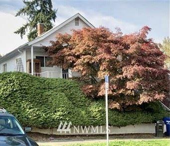 1541 19th Avenue S, Seattle, WA 98144 - #: 1835221
