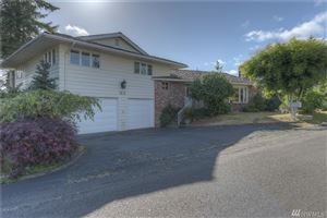 Photo of 1815 Westerly Dr, Aberdeen, WA 98520 (MLS # 1479222)