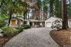 Photo of 2630 131st Place NE, Bellevue, WA 98005 (MLS # 1481222)