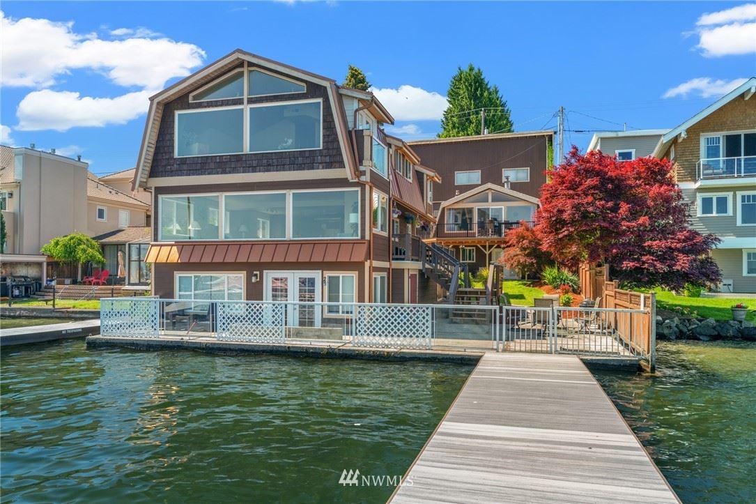 10926 Rainier Avenue S, Seattle, WA 98178 - #: 1783222