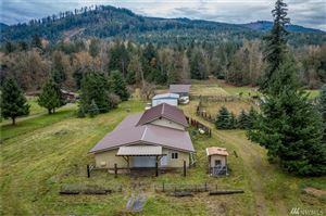 Photo of 6374 Siper Rd, Everson, WA 98247 (MLS # 1541223)