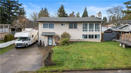 Photo of 26315 20th Ave S, Des Moines, WA 98198 (MLS # 1558223)