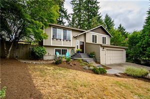 Photo of 16205 NE 107th Ct, Redmond, WA 98052 (MLS # 1507224)