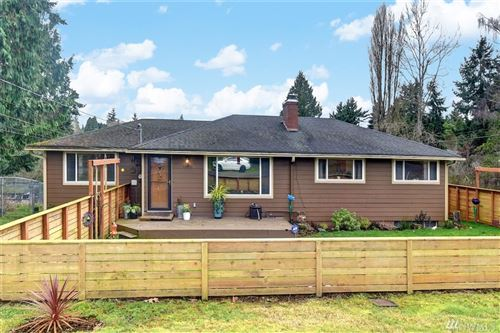 Photo of 12003 3rd Ave S, Burien, WA 98168 (MLS # 1556224)