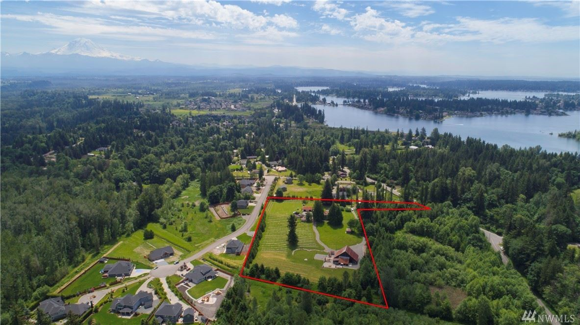 1425 210th Ave E, Lake Tapps, WA 98391 - #: 1601224