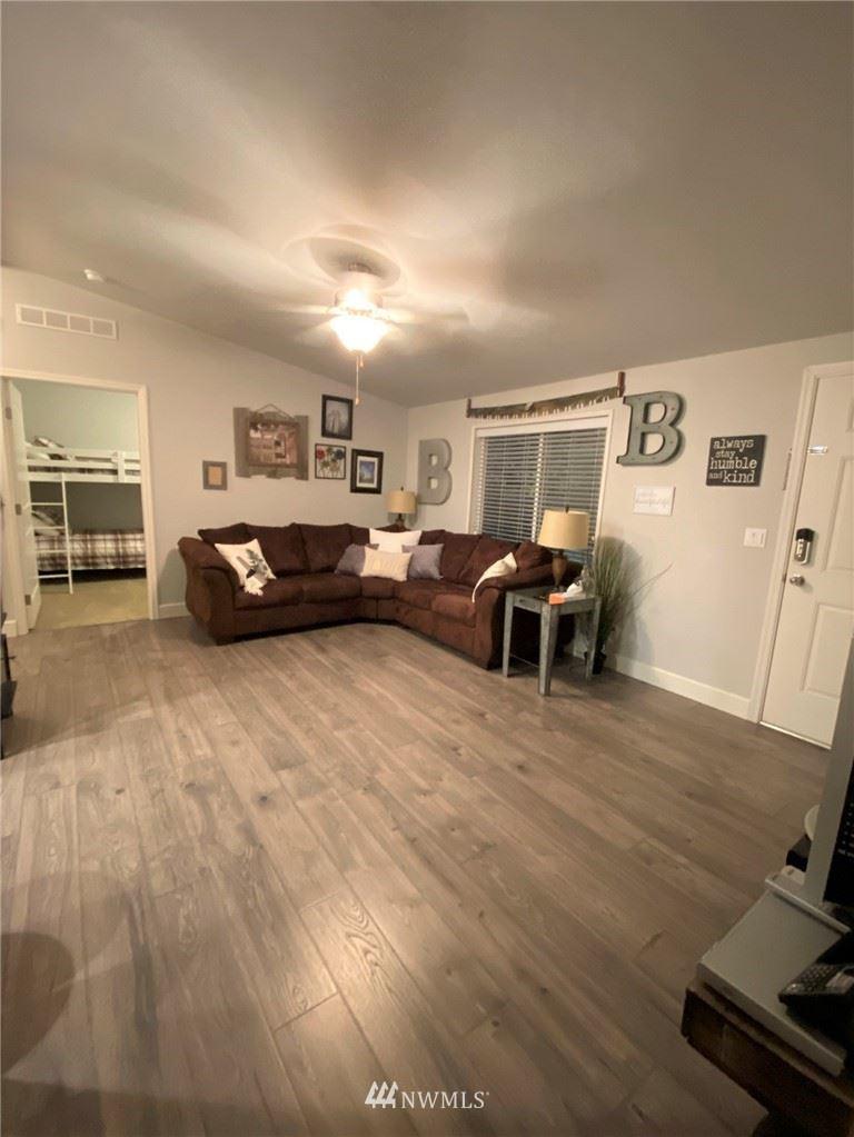 Photo of 138 Sherwood Lane, Packwood, WA 98361 (MLS # 1718224)
