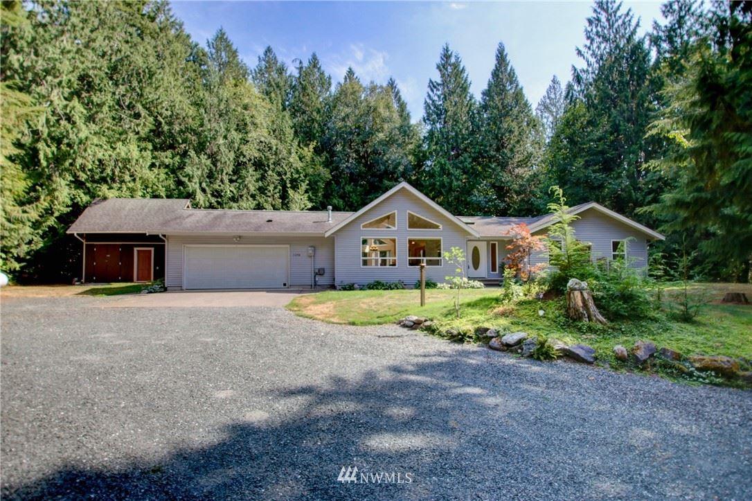 5290 Wildlife Lane, Bellingham, WA 98226 - #: 1827224