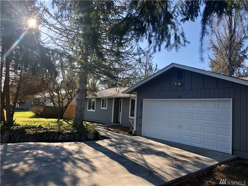 Photo of 7005 Corfu Blvd NE, Bremerton, WA 98311 (MLS # 1545225)