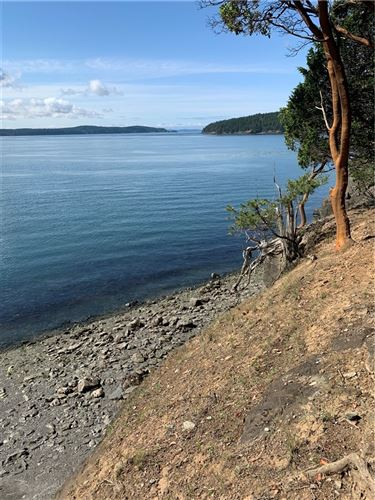 Tiny photo for 0 Lot C2 Foster Point Rd, Orcas Island, WA 98280 (MLS # 182225)