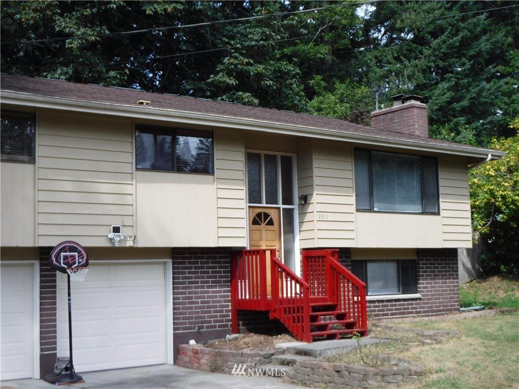 2311 136th Place SW, Lynnwood, WA 98087 - MLS#: 1648225