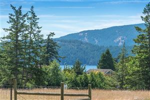 Photo of 281 Olga Rd, Orcas Island, WA 98245 (MLS # 1510226)