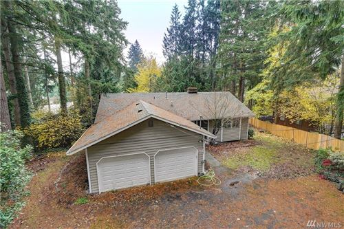 Photo of 8423 58th Ave E, Puyallup, WA 98371 (MLS # 1541226)