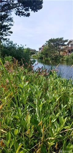 Photo of 32705 H Place, Ocean Park, WA 98640 (MLS # 1612226)