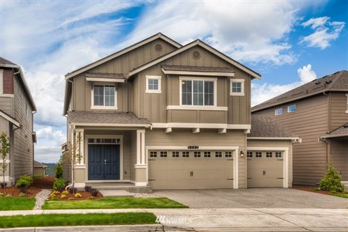 Photo of 5807 Roan Dr #5006, Ellensburg, WA 98926 (MLS # 1644226)