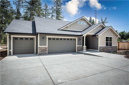 Photo of 15123 33rd Avenue Ct E, Tacoma, WA 98446 (MLS # 1719226)