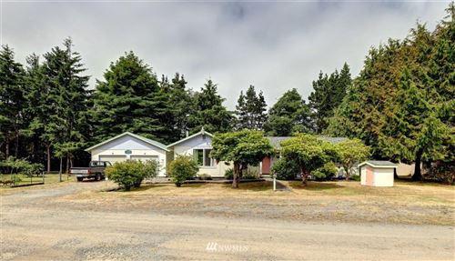 Photo of 29903 N Place, Ocean Park, WA 98640 (MLS # 1803226)