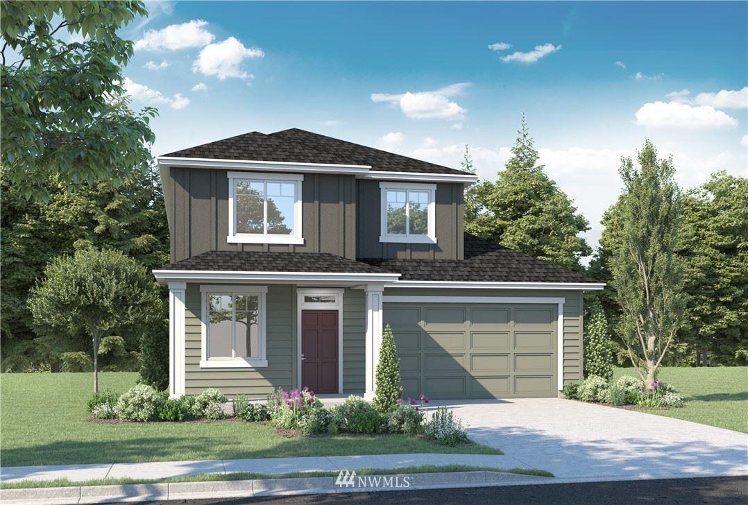 2305 Garfield Place SE, Port Orchard, WA 98366 - #: 1571226