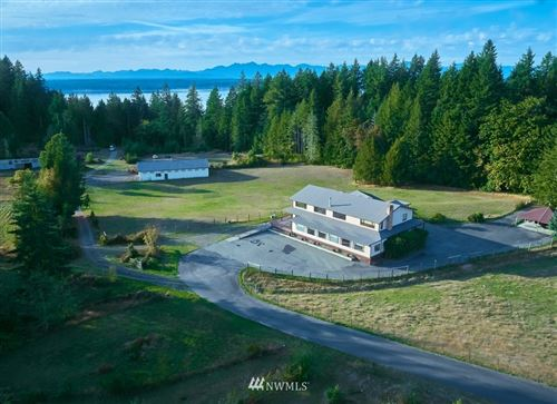 Photo of 19516 28th St NW, Lakebay, WA 98349 (MLS # 1628227)