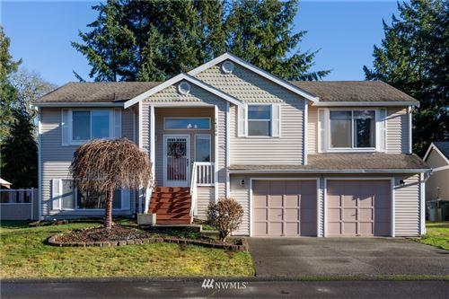 Photo of 14309 1st Avenue E, Tacoma, WA 98445 (MLS # 1712227)