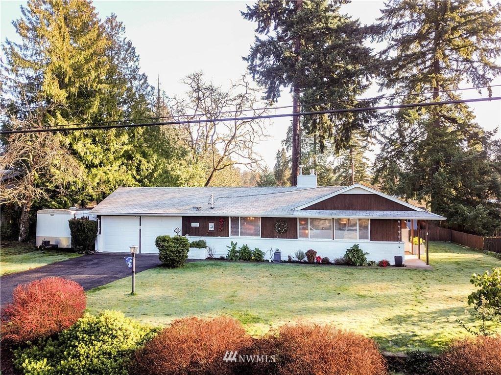 12517 Naomilawn Drive SW, Lakewood, WA 98498 - MLS#: 1755227