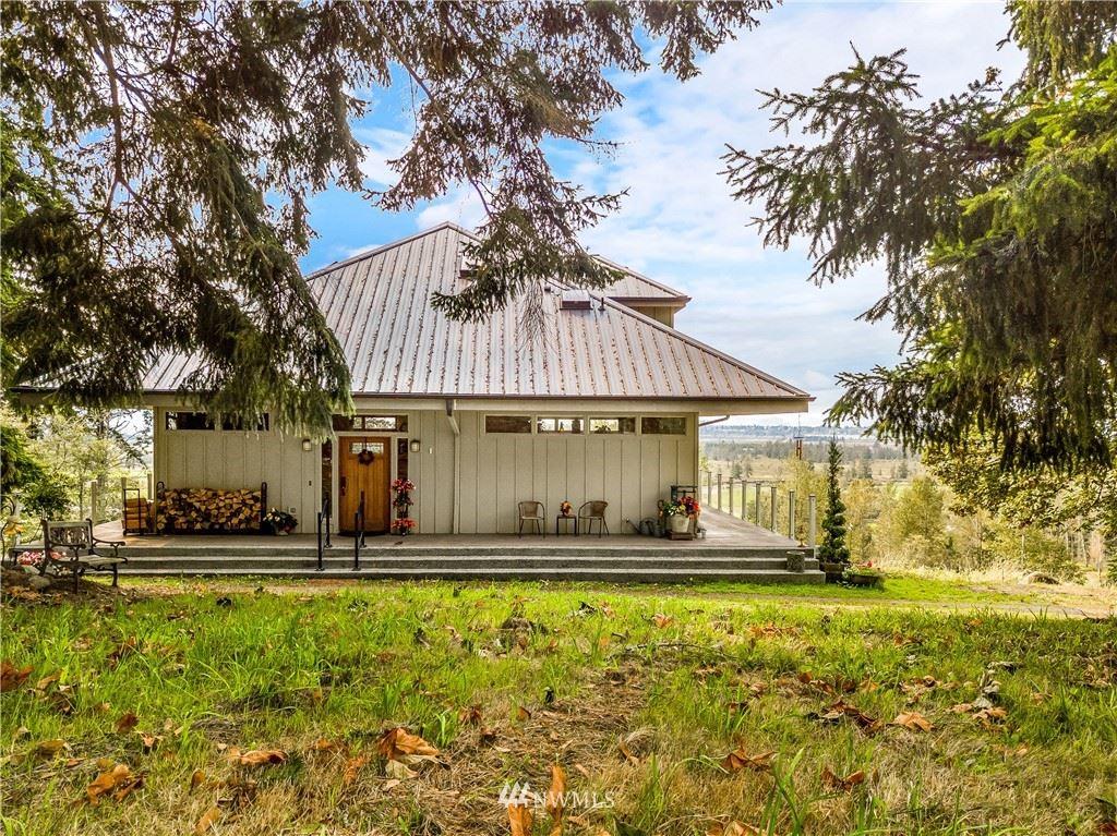 7416 16th Place NE, Lake Stevens, WA 98258 - #: 1810227