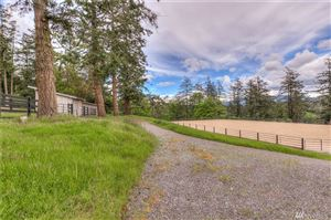 Tiny photo for 4076 B Crow Valley Rd, Orcas Island, WA 98245 (MLS # 1398228)