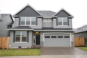 Photo of 12514 NE 109th St, Vancouver, WA 98682 (MLS # 1541228)