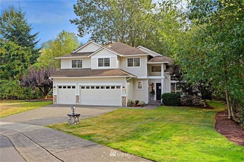 Photo of 2930 172nd Court NE, Redmond, WA 98052 (MLS # 1666228)